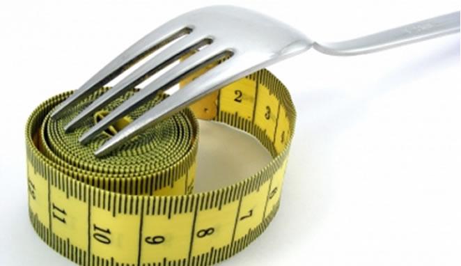 Dieta e Emagrecimento - Mitos e Verdades